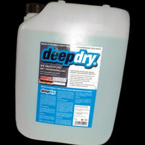 deepdry® 20Liter